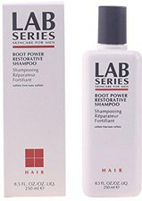 Lab Series for Men Root Power Treatment Shampoo (250 ml)