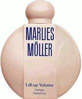 Marlies Möller Essential Lift-up Volume (200 ml)