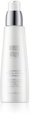 Marlies Möller Pashmisilk Delight Vitamin Shampoo (200 ml)
