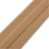 B. Braun Askina Med 5 m x 4 cm Unsteril (1 Stk.)
