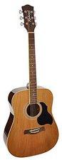 Richwood Guitars RD 12