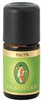 Primavera Life Iris 1% Italien (5 ml)