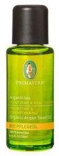 Primavera Life Arganöl (30 ml)