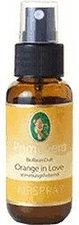 Primavera Life Airspray Orange in Love bio (30 ml)