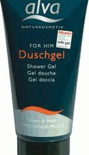 Alva for Him Duschgel (175 ml)
