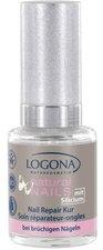 Logona natural Nails Nail Repair Kur (10 ml)