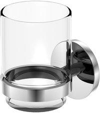 Steinberg Armaturen Serie 650 Glashalter (650.2000)