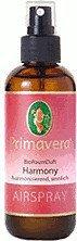 Primavera Life Airspray Harmony bio (100 ml)
