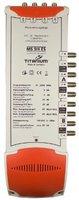Smart Electronic MS 9/4 ES