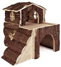 Trixie Bjork XL Hamster-/Deguhaus (26x20x21cm)