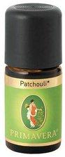 Primavera Life Patchouli Sumatra (5 ml)
