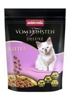 Animonda Petfood vom Feinsten Deluxe Kitten (1,75 kg)
