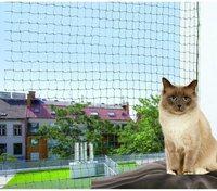 Trixie Cat Protect Netz drahtverstärkt (6 x 3 m)