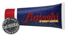 Secura Flutschi Toy Gel (50 ml)