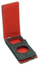 G&BL Tasche aus Denim Jeans (iPod Nano 3G)