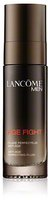 Lancôme Men Age Fight Anti-Age Perfecting Fluid (50 ml)