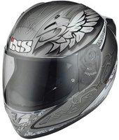 IXS HX 406 Mystic