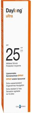 Spirig Daylong 25 Ultra Spray (150 ml)