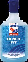 SPORT LAVIT Dusch Fit Gel (200 ml)