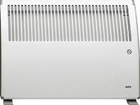 AEG Electrolux SK 204