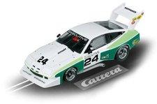 """Carrera EVOLUTION - Chevrolet Dekon Monza  """"IMSA 1978 """" No.24 (27266)"""