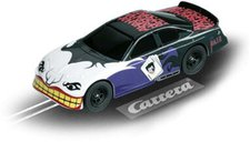 "Carrera GO!!! Batman  ""The Joker Mobile "" (61073)"