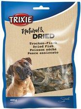 Trixie Trockenfisch-Sprotten (400 g)