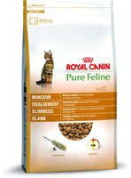 Royal Canin Pure Feline Idealgewicht (3 kg)