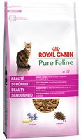 Royal Canin Pure Feline Schönheit (1,5 kg)