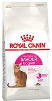 Royal Canin Exigent 35/30 (4 kg)