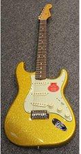 Fender FSR Stratocaster