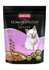 Animonda Petfood vom Feinsten Deluxe Kitten (10 kg)