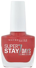 Maybelline Jade Forever Strong Professional