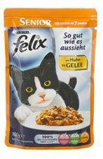 Felix So gut wie es aussieht Huhn (100 g)