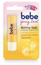Bebe Sunny Lips LSF 20