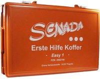 Erena Senada Koffer Easy 1 (1 Stk.)
