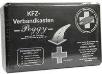 Erena Senada KFZ Kasten Peggy Schwarz (1 Stk.)