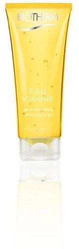 Biotherm Eau Vitaminee Duschgel (200 ml)