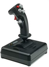 CH Products Fighterstick