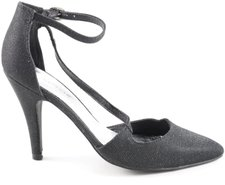 Laura Scott Pumps