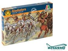 Italeri Gladiatoren (06062)