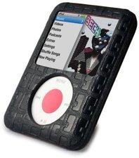 Proporta Echo Etui (iPod touch)