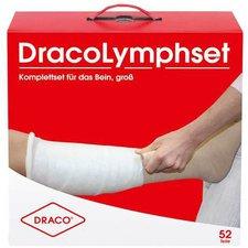 Draco Draco Lymphset Bein Groß (1 Stk.)