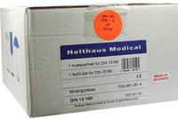Holthaus Austauschset für DIN 13 169 Betriebe (1 Stk.)