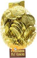 Hitschler Goldmünzen (150 g)