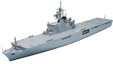 Tamiya JMSDF, JDS + LST-4001 (31003)