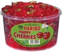 Haribo Happy Cherries (1200 g)