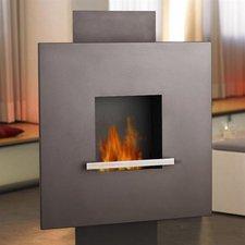 Artepuro Fire & Flame