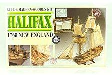 Constructo Halifax (80826)