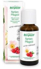 Bergland Narben-Pflegeöl (30 ml)